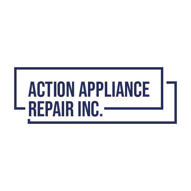 Action Appliance Repair Inc.