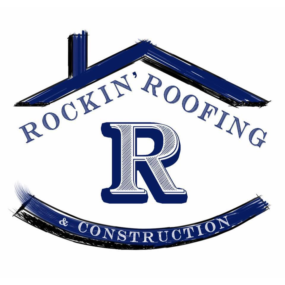 Rockin' Roofing & Construction
