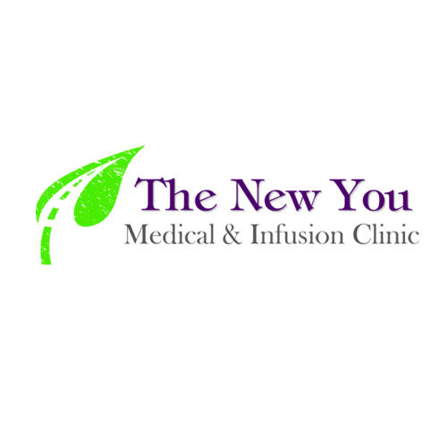 The New You Medical and Infusion Clinic