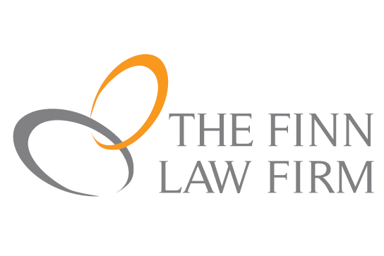 The Finn Law Firm