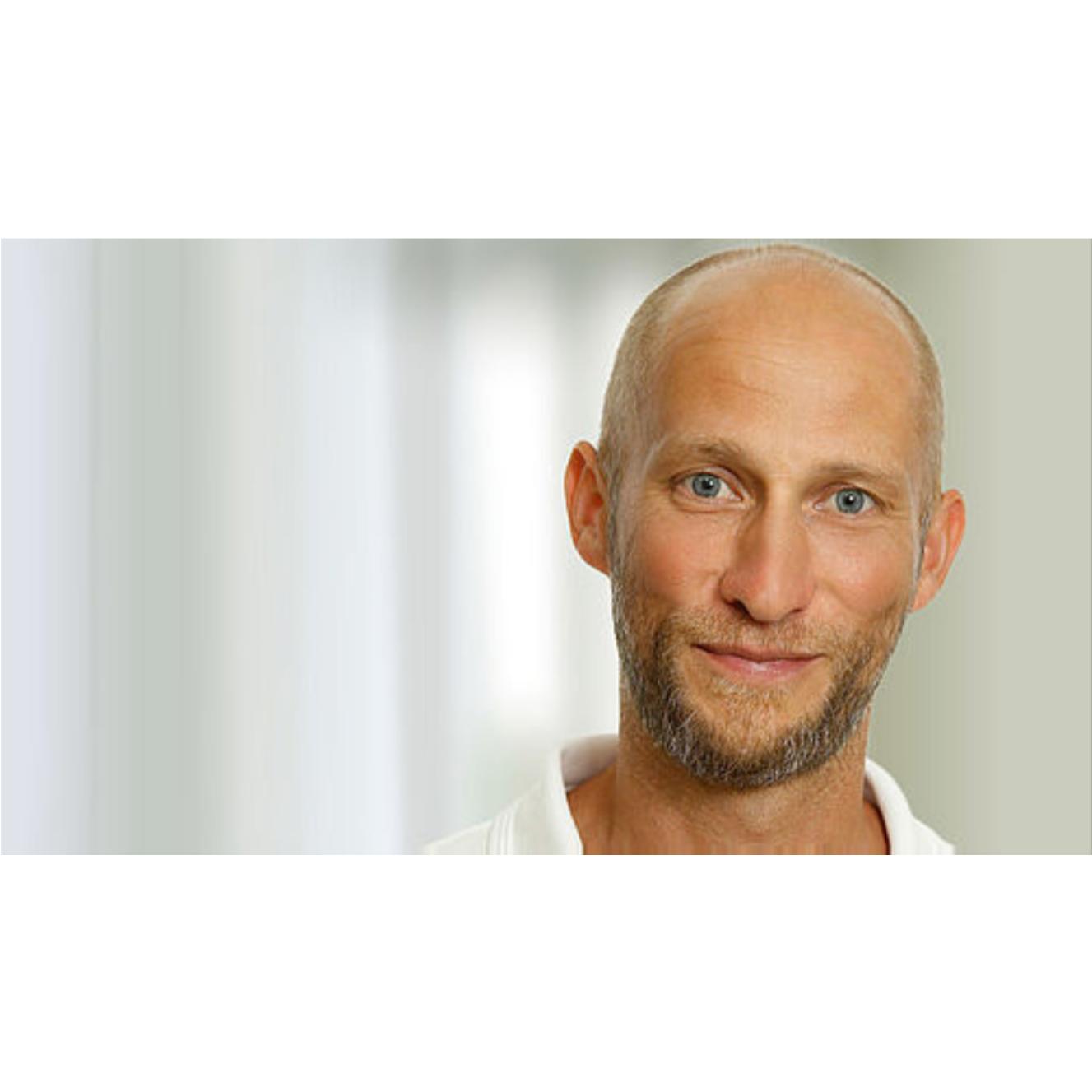 Dr. Harald Prinz in 4560 Kirchdorf an der Krems