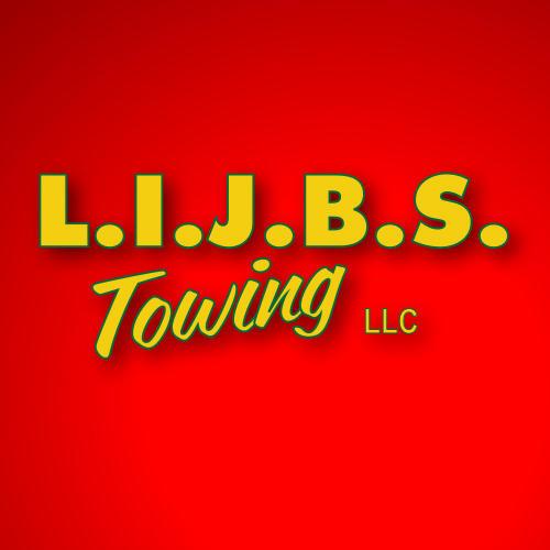 L.I.J.B.S. Towing - Detroit, MI - Auto Towing & Wrecking