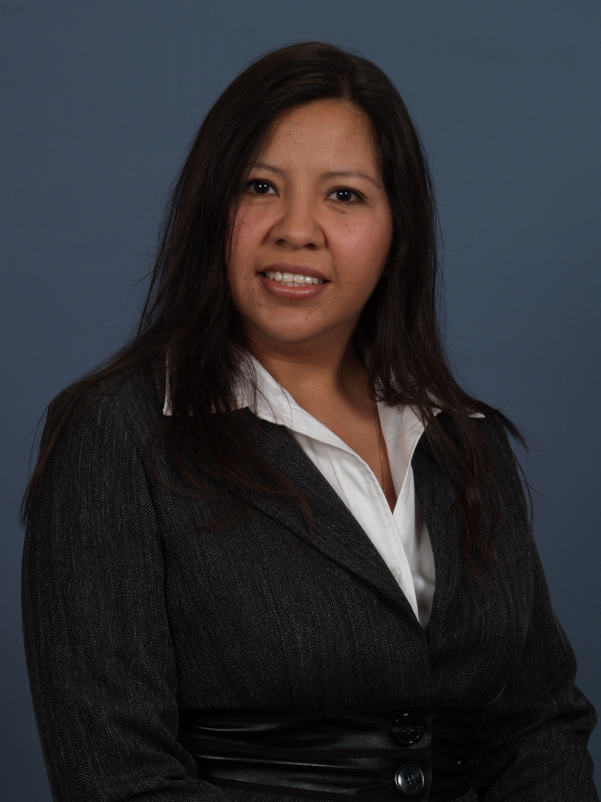 Maria E. Perez Agency -Nationwide Insurance