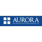 Aurora Renovations and Developments, LLC
