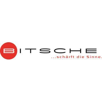 Bitsche Optik GmbH - Augenoptik und Hörakustik