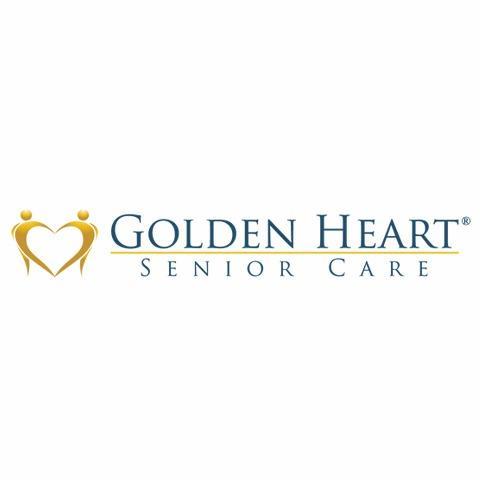 Golden Heart Senior Care Rochester Hills