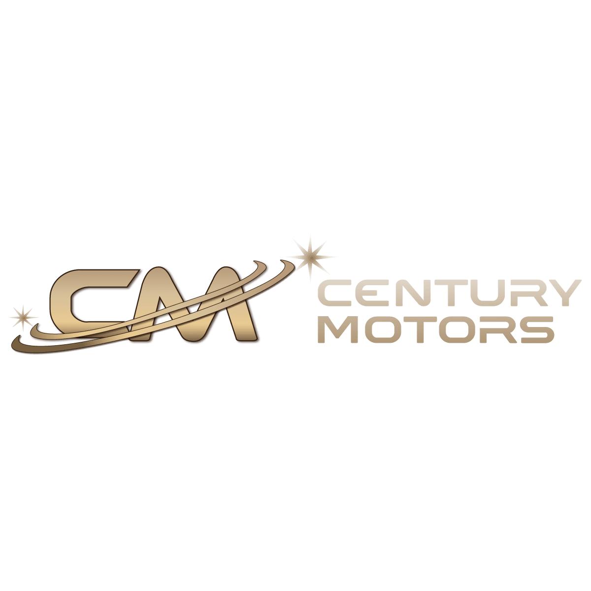 Car Dealer in CA Fresno 93703 Century Motors 4780 E Carmen Ave.  (559)454-1090