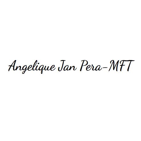 Angelique Jan Pera-MFT