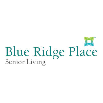 Blue Ridge Place
