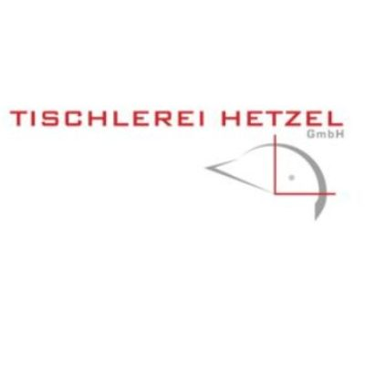 Bild zu Tischlerei Hetzel GmbH in Heiligenhaus
