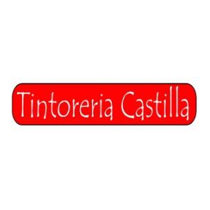 Tintorería Castilla