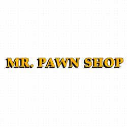 Mr. Pawn Shop - Dayton, OH - Pawnshops