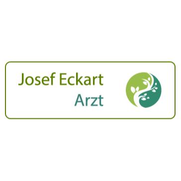 Bild zu Naturheilpraxis Josef Eckart - Privatarzt in München