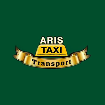 Aris Taxi - Kissimmee, FL - Taxi Cabs & Limo Rental