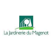 Jardinerie du Magenot (La)