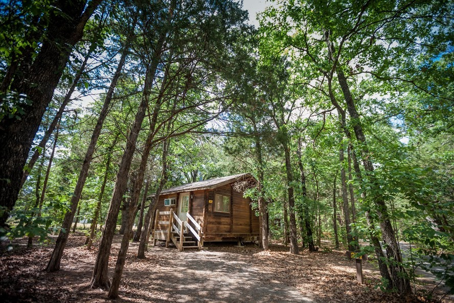 Lake Texoma RV Campground Coupons near me in Gordonville ...
