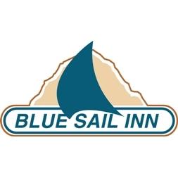 Blue Sail Inn - Morro Bay, CA - Hotels & Motels