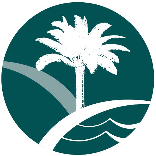 Carrabelle Beach Rv Resort