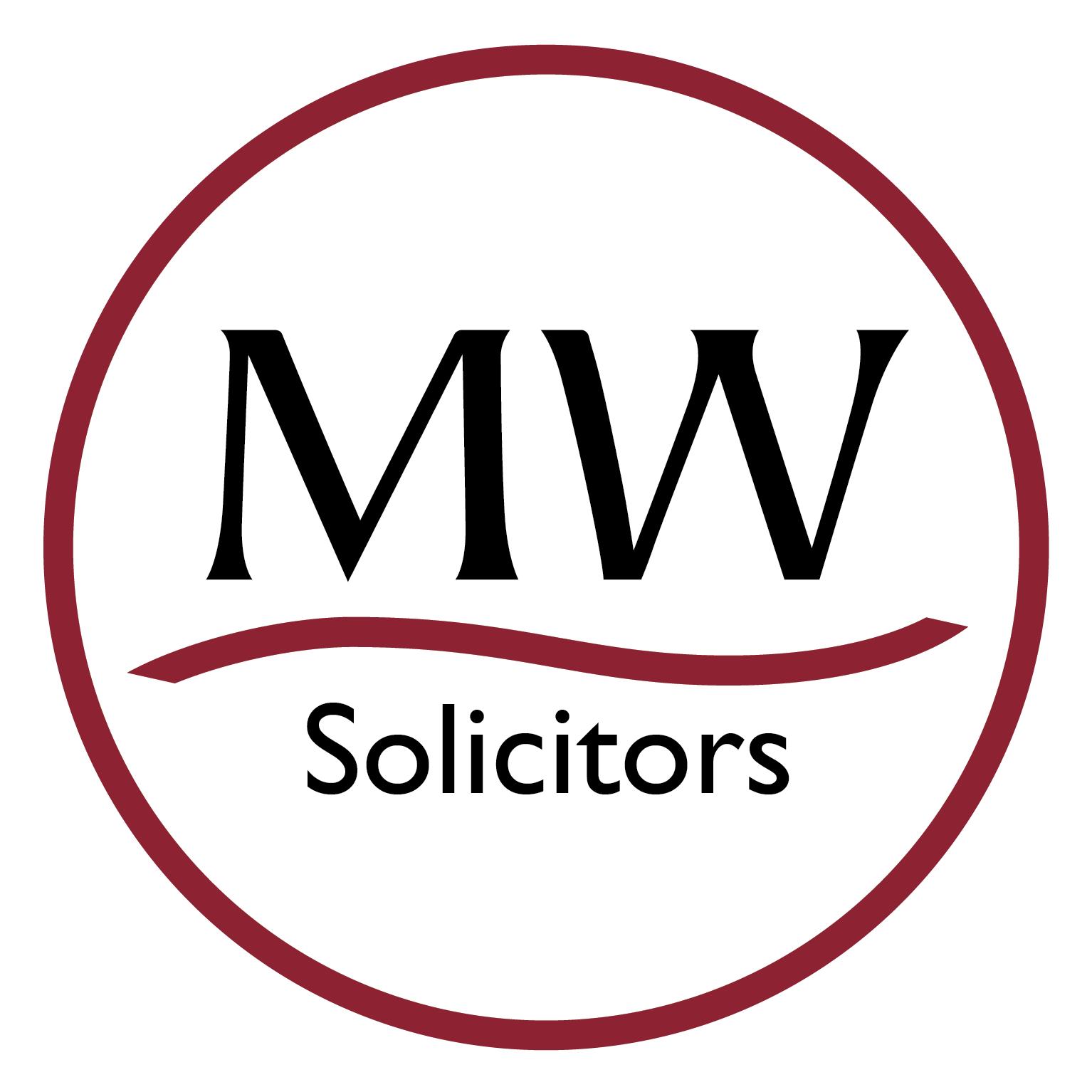 McMillan Williams Solicitors Ltd - Brighton, East Sussex  BN2 0JB - 01273 447884 | ShowMeLocal.com