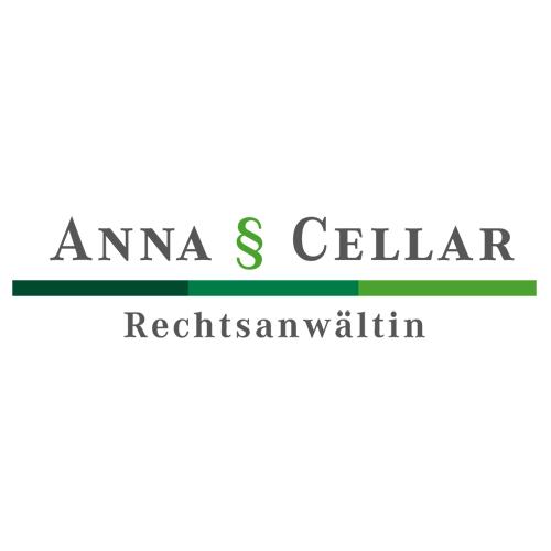 Bild zu Rechtsanwältin Anna Cellar in Mülheim an der Ruhr