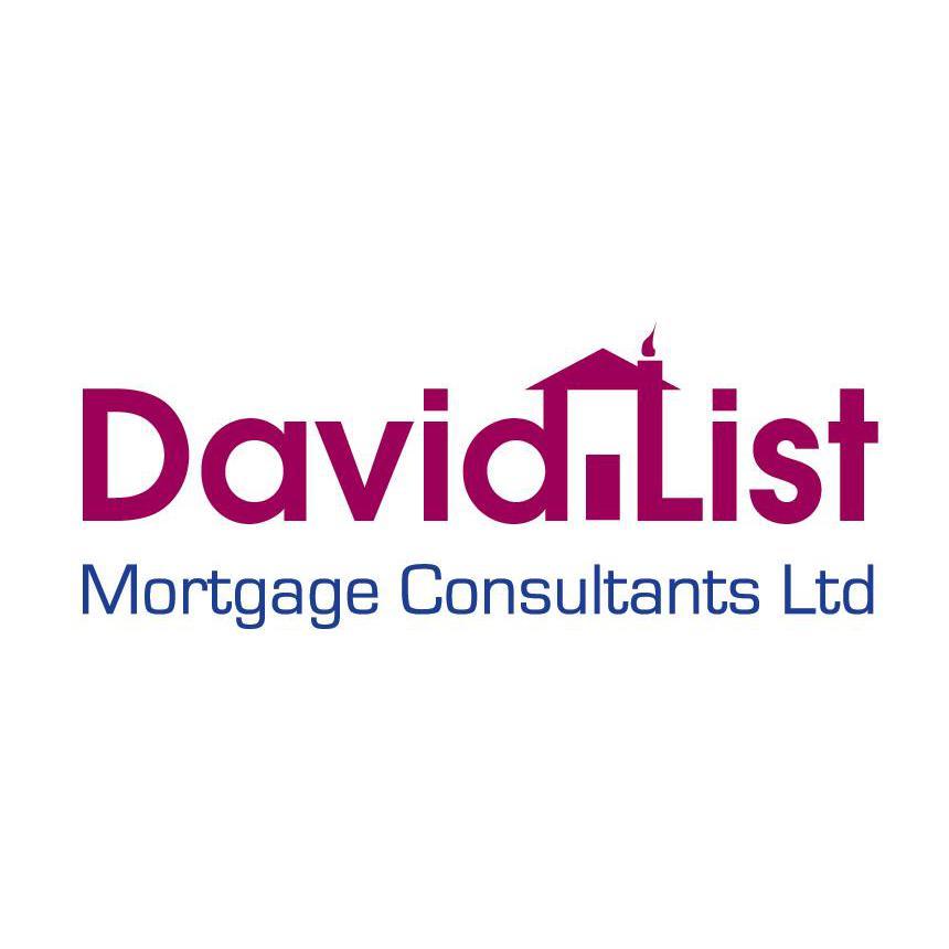 David List Mortgage Consultants Ltd - Bourne, Lincolnshire PE10 9XT - 01778 424781 | ShowMeLocal.com