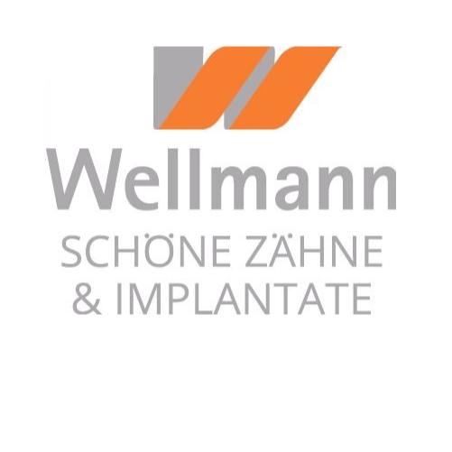 Bild zu Wellmann Schöne Zähne & Implantate Dr. med. dent. Werner und Michaela Wellmann in Nürnberg