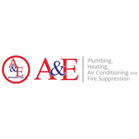 A & E Plumbing & Mechanical Corp.