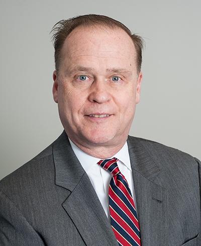 Peter Schlicht - Ameriprise Financial Services, LLC