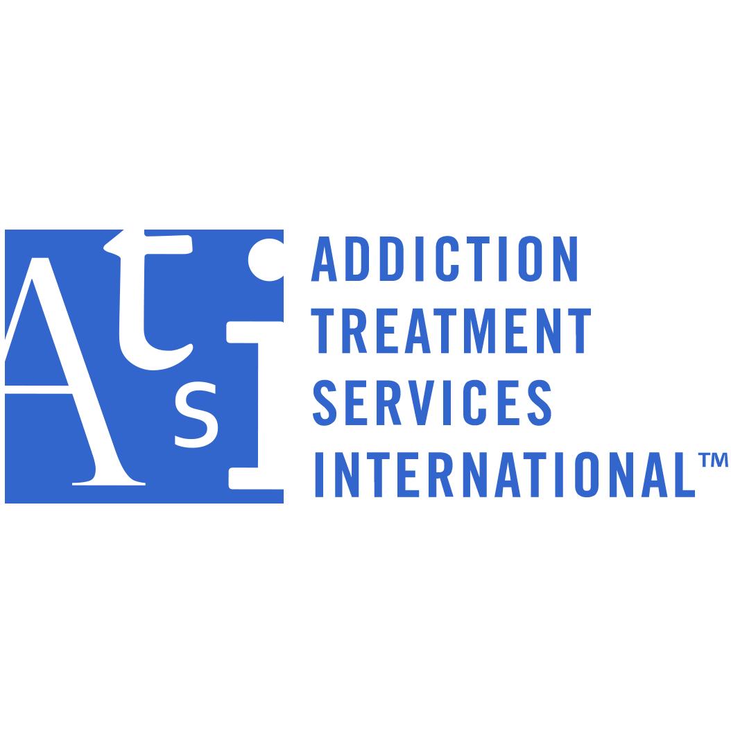 Addiction Treatment Services International