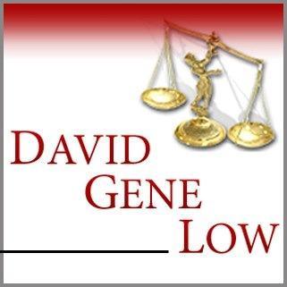 General Practice Attorney in OR Portland 97233 David Gene Low 18445 E Burnside St  (503)666-6000