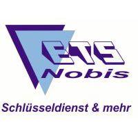 Bild zu ETS-Nobis Schlüsseldienst & mehr in Kaarst