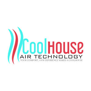 Coolhouse Air Technology