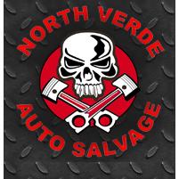 North Verde Auto Salvage