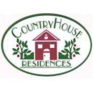 CountryHouse - Dickinson, ND - Retirement Communities