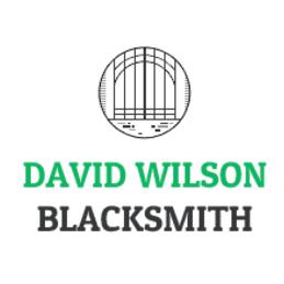 David Wilson Blacksmith - Glasgow, Lanarkshire G69 7XY - 01417 730041 | ShowMeLocal.com