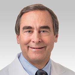 David J Palmer, MD