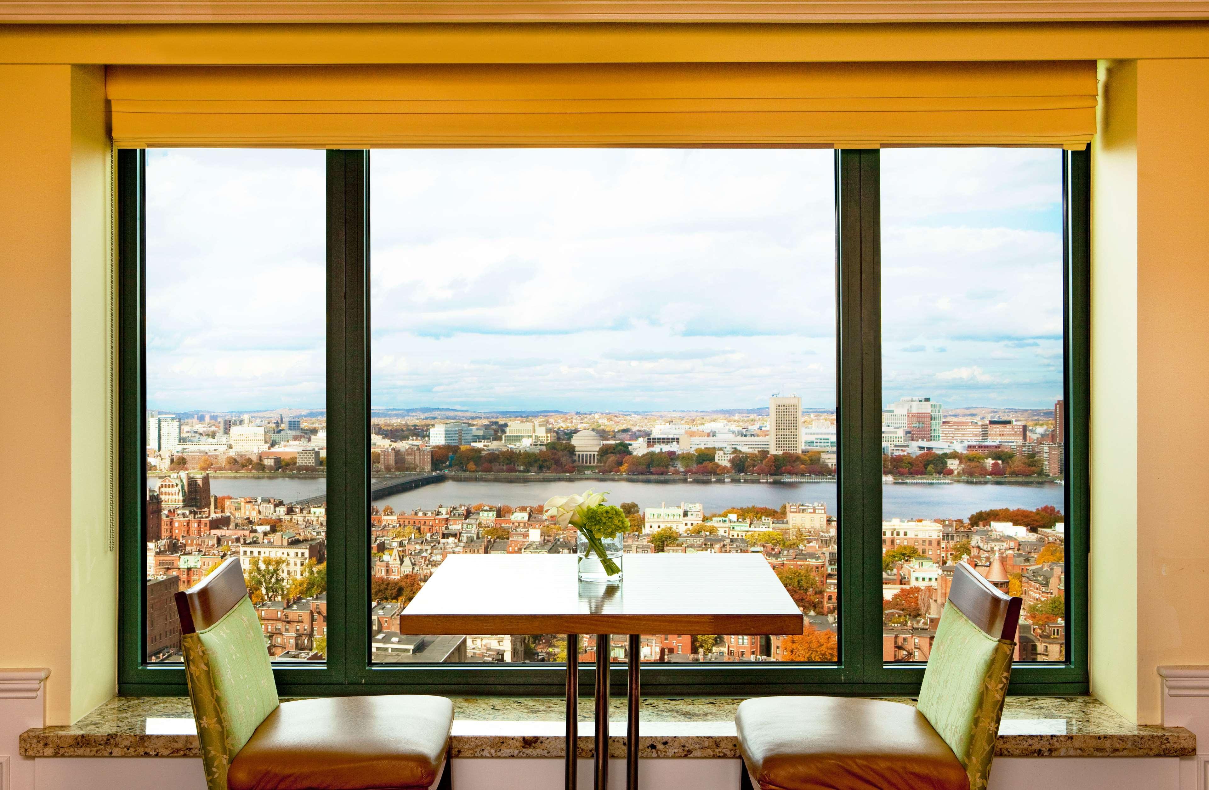 sheraton boston hotel boston massachusetts ma. Black Bedroom Furniture Sets. Home Design Ideas