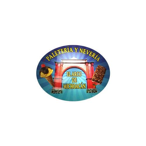 Paleteria Y Neveria El Arco De Michoacan - Moreno Valley, CA 92557 - (951)601-6999   ShowMeLocal.com