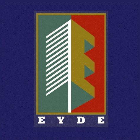 Eyde Company - Lansing, MI - Property Management