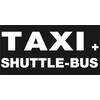 Taxi + Shuttle-Bus Ntassiopoulou