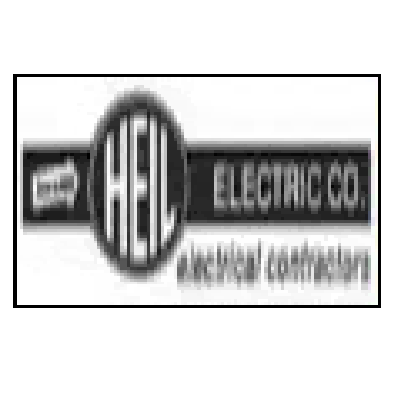Heil Electric Company