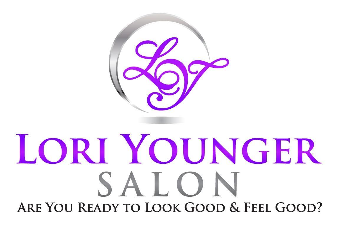 Lori Younger Salon