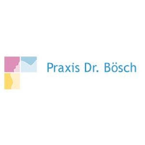 Dr. Renato Bösch in 6890 Lustenau Logo