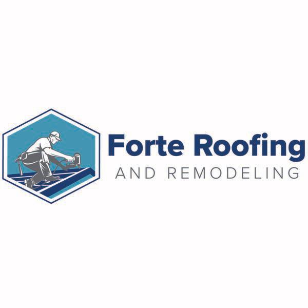 Forte Roofing & Remodeling