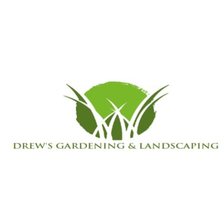 Drews Gardening & Landscaping - Slough, Berkshire SL1 5DT - 07827 963102 | ShowMeLocal.com