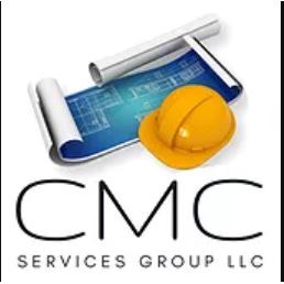 CMC Services Group LLC
