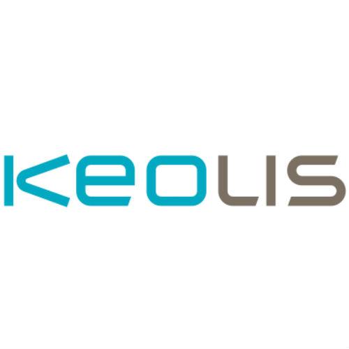 Keolis - Cardona - Eurobussing Wallonie