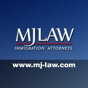 MJ LAW