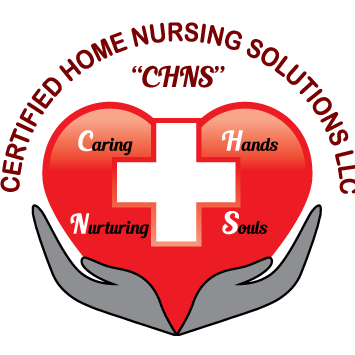 Home Health Care Service in MD Baltimore 21201 Certified Home Nursing Solutions 1 E Chase St #1110  (443)484-7909