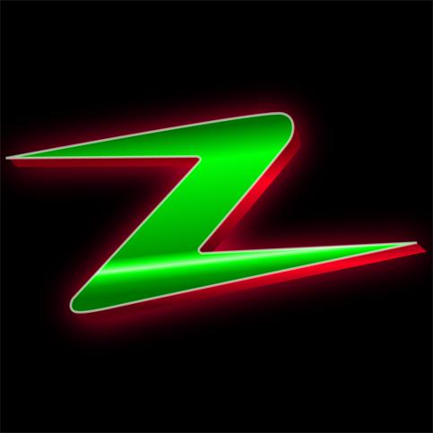 Lazer Mazers